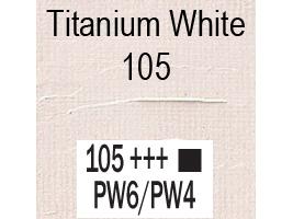 ������� ��� Art Creation 40��-titanium white 105