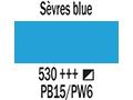 ������� ��� Art Creation 40��-sevres blue 530