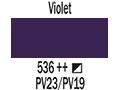 ������� ��� Art Creation 40��-violet 536
