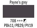 ������� ��� Art Creation 40��-paynes grey 708