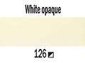 ��� �� ������ Amsterdam deco 50��-white opaque 126