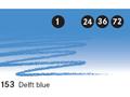 ��������� �����,delft blue